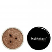 Bellápierre Cosmetics Shimmer Powder Eyeshadow 2.35g - Various shades - Lava