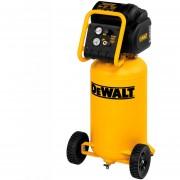 Compresor Eléctrico de 1.6 Hp Dewalt D55168