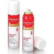 Spray Secativo Mavala Mavadry 150ml - Feminino