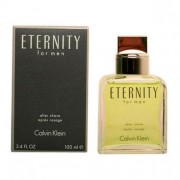 Calvin klein eternity dopobarba 100 ml splash