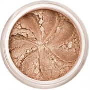 Lily Lolo Sombra de ojos mineral Sticky Toffee