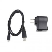 AC DC Charger Power Adapter for LeapFrog LeapPad Ultra XDi #33200 #33300 Tablet