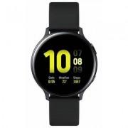 Samsung SmartWatch SAMSUNG Galaxy Watch Active2 Aluminium 44mm Czarny SM-R820NZKAXEO