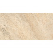 Gresie portelanata Quarzite Arena 32x62,5 cm
