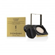 Yves Saint Laurent Touche Eclat Le Cushion Liquid Foundation Compact - #B40 Sand (Collector) 15g