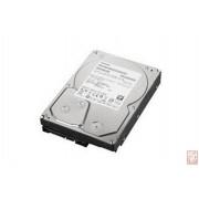 Toshiba 2TB, 7200rpm, 64MB (DT01ACA200)