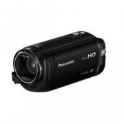 Panasonic camcorder HC-W580EG-K (Zwart)