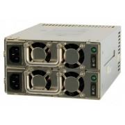 Sursa Chieftec ATX & Intel Dual Xeon PSU 700W