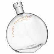 Hermes Eau des Merveilles Spray deodorant femei 100 ml