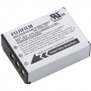 Fujifilm NP-85 Li-Ion Rechargeable Battery For SL300 SL305 SL280 SL260 SL240