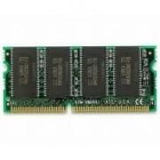 Memorie laptop Hynix PC2700 256mb DDR1 333Mhz