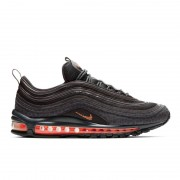 Nike Air Max 97 Stargazer Off Noir - Heren