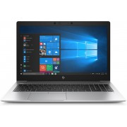HP UMA i5-8265U 850 G6 / 15.6 FHD AG UWVA 400 HD + IR ALSensor / 8GB 1D DDR4 2400 / 256GB PCIe NVMe Value / W10p64 / 3yw (QWERTY)