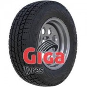 Federal Glacier GC01 ( 215/60 R16C 108/106R 8PR , studdable )