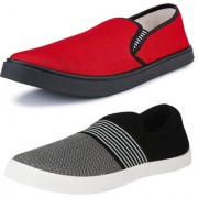 Super men Loafers sports casual boot sneaker shoes