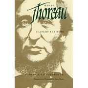 Henry Thoreau: A Life of the Mind, Paperback/Robert D. Richardson
