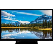 "Televizor LED Toshiba 80 cm (32"") 32W1863DG, HD Ready, CI+"