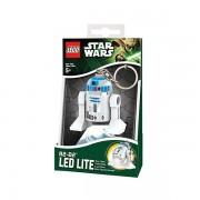 Breloc lanterna LEGO Star Wars ORIGINAL