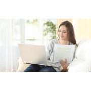 ActievandeDag.be Online beleggingscursus