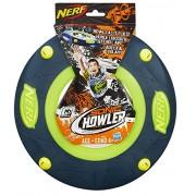 Nerf - N-Sports Sonic Howler Flying Disc - HASA4831 - Hasbro