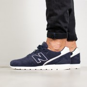"sneaker New Balance ""Reengineered"" férfi cipő MRL996DV"