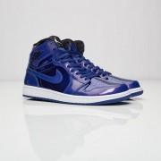Jordan Brand Air Jordan 1 Retro High