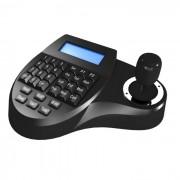 Controller pentru speed dome, joystick 3D
