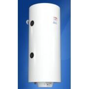 Boiler otel termoelectric cu 1 serpentina ELDOM Termo M2 100 L