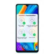 Huawei P30 Lite / Dual-sim / 128GB - Peacock Blue