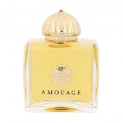 Amouage Beloved Woman eau de parfum 100 ml donna