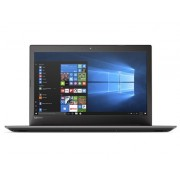 Outlet: Lenovo IdeaPad 320-17AST - 80XW000JMH
