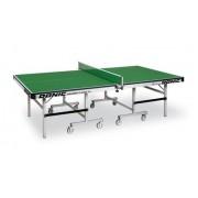 Masa de tenis indoor Donic Waldner Classic 25