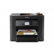 Epson WF-4730DTWF 4800 x 1200DPI Inyección de tinta A4 20ppm Wifi C11CG01402