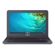 Asus ChromeBook - C202XA-GJ0010