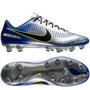 Nike Mercurial Vapor XI AG-PRO NJR Puro Fenomeno - Racer Blue/Zwart/Chrome