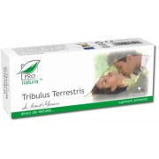 Tribulus (Coltii babei) - 30/60/150 capsule