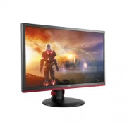 "Monitor TFT, AOC 24"", G2460PF, Gaming, 1ms, 80Mln:1, DVI/HDMI/DP, FullHD"