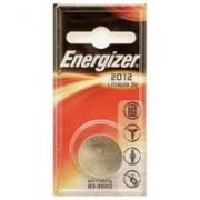 Baterija Energizer CR2012 3V