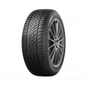 Anvelopa iarna Dunlop Winter Sport 5 235/45R17 97V XL MFS MS 3PMSF