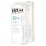 Physiogel Crema Lavante + Base Idratante