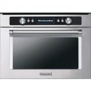 Forno Microonde KitchenAid KOCCX 45600