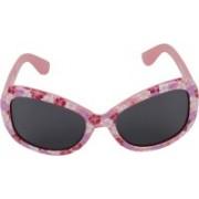 VEA Cat-eye Sunglasses(For Girls)