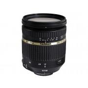 Nikon Objetivo TAMRON Af 17-50 mm f/2.8 (Encaje: Nikon F - Apertura: f/2.8 - f/32)