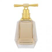 Juicy Couture I Am Juicy Couture 100ml Per Donna Senza confezione (Eau de Parfum)