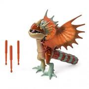 DreamWorks Dragons Action Dragon, Nadder