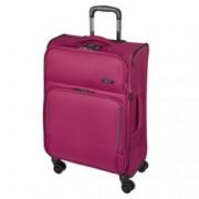dn Travel Line 7904 Trolley L Pink