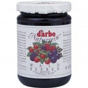 Darbo - Gem de Fructe de Padure 450g
