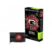 Gainward Grafikkort Nvidia GeForce GTX1050 Ti 4 GB GDDR5 PCIe x16 HDMI, DVI, DisplayPort