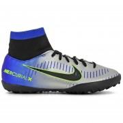 Zapatos De Futbol Mercurial Victory 6 Juveniles Nike Nk470