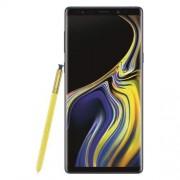 Tim 775379 Samsung N960 Galaxy Note 9, smartphone, 512 Gb blauw